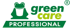 LOGO_GREEN_CARE_PROFESSIONAL