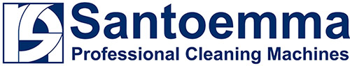 santoemma_professional_cleaning_machines_bristol